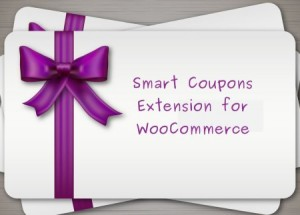 gifting-website-with-woocommerce-eVoucher