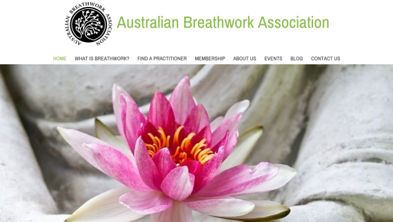 Australian Breathwork Association