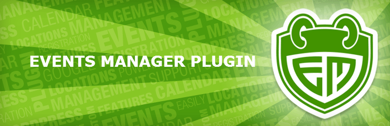 Events-Manager-WordPress-Plugin