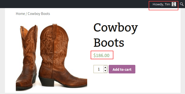 boots-price-tim
