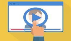 custom-videos-website-blog-feature