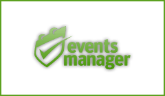 events-manager-header