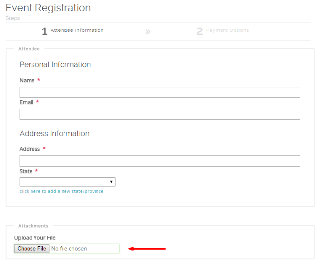 file-upload-registration-form-ee4