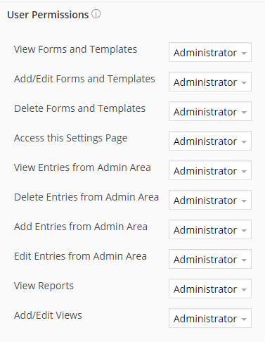 formidable-forms-user-permissions