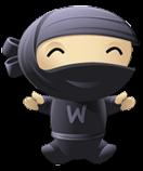 woo-worker
