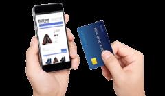 woocommerce-payment-gateways