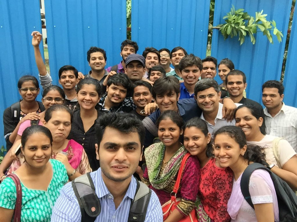 WisdmLabs-Reaches-Pune