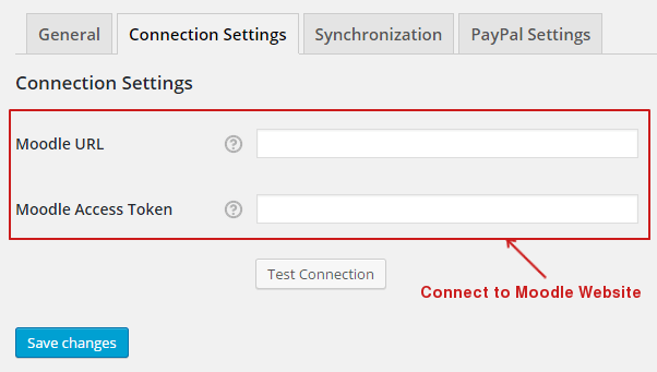 connect-to-moodle