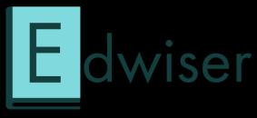edwiser-logoalternate