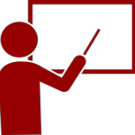 instructor-role-extension-for-learndash