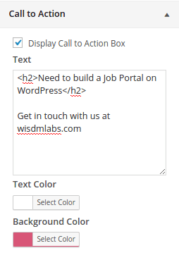 job-manager-for-wordpress-customize-cta-tab