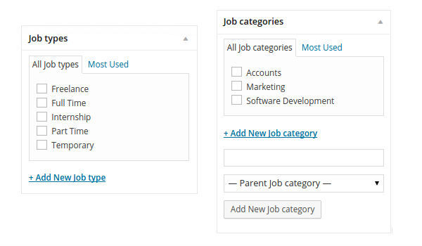 job-manager-for-wordpress-job-category-types