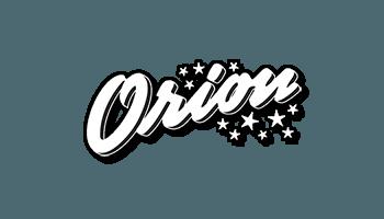 kino_portfolio_logo
