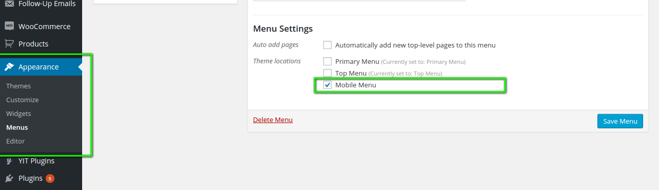 register-mobile-menu