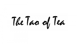tao-of-tea-logo-portfolio