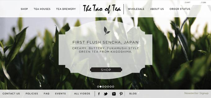 tao-tea-portfolio