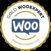 woo-expert-gold-D