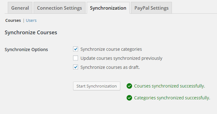 moodle-wordpress-sync-edwiser