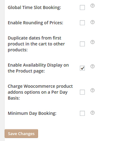 Woocommerce- Booking-&- Appointment- Plugin-setting-4