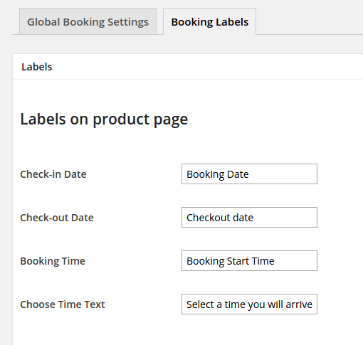 Woocommerce- Booking-&- Appointment- Plugin-setting-5