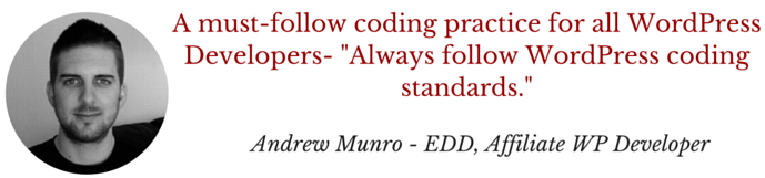 andrew-munro-coding-standards