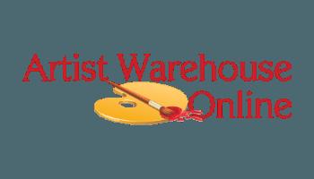 awo-portfolio-logo