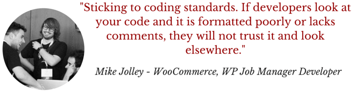 mike-jolley-coding-standards