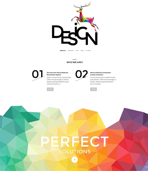design-studio-theme