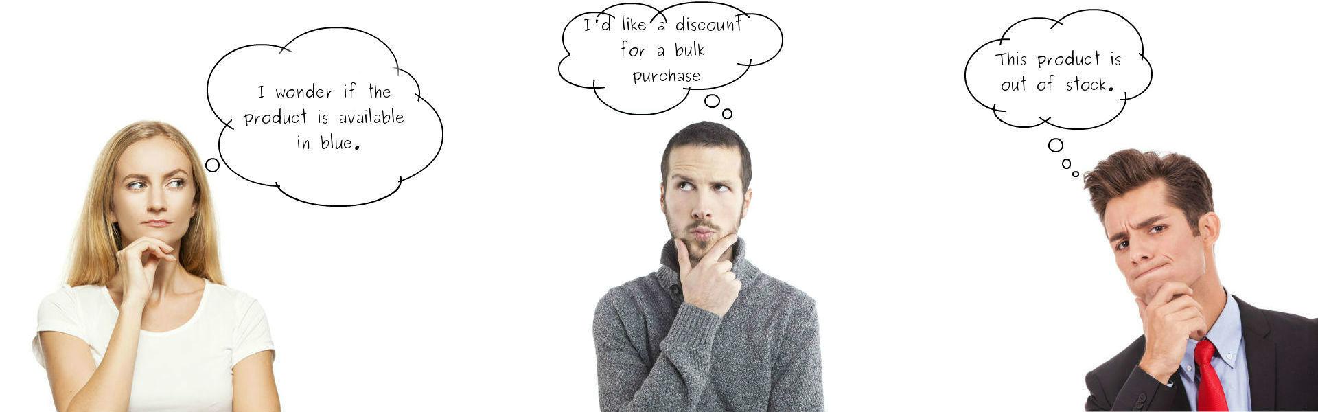 pep-woocommerce-inquiry-customers