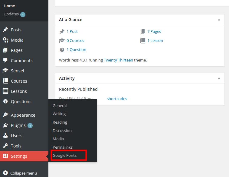 google_font_menubox