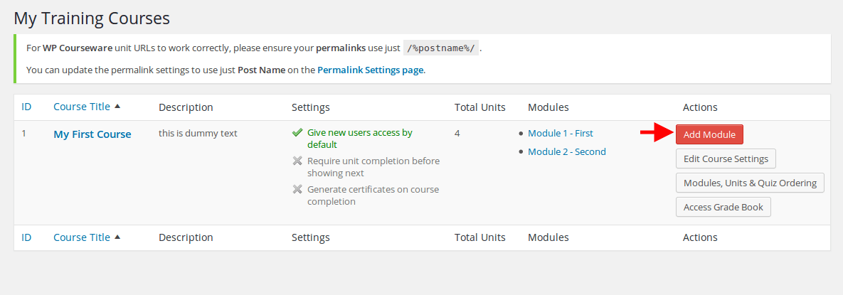 wp-courseware-add-module-alternate
