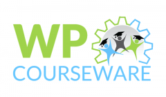 wp-courseware-logo
