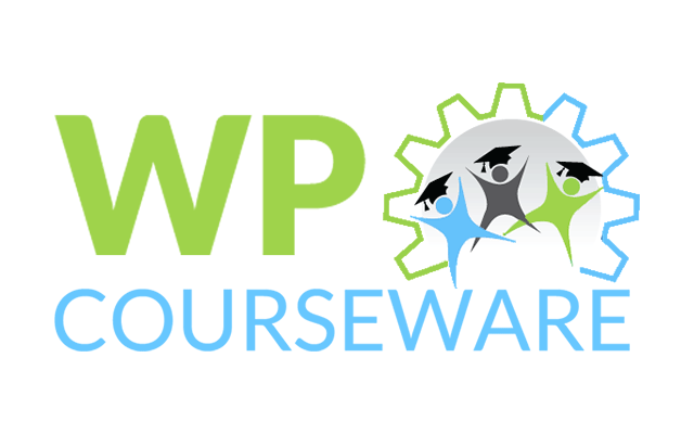 WP Courseware plugin for eLearning