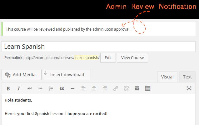cmp-admin-approval