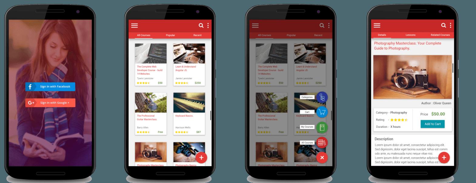 lms-app-1