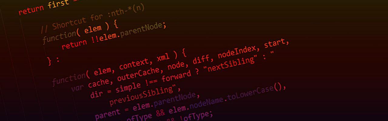 random-code