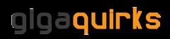 GigaQuirks-Logo