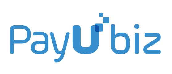 PayU-biz-logo