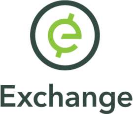 ithemes-exchange-logo