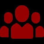 learndash-group-registration