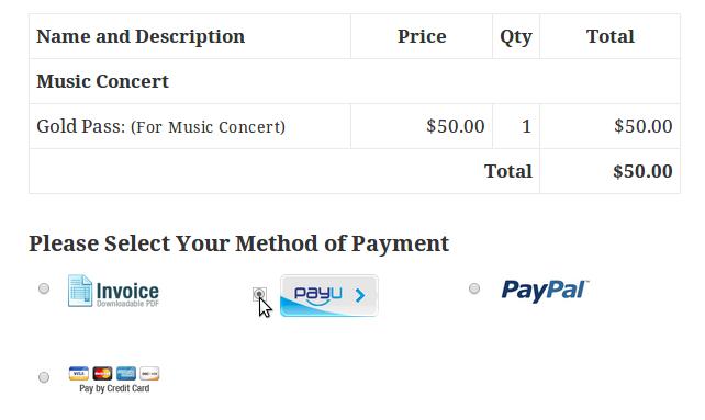 payu-biz-payment-option-ee4