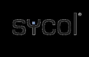 sycol-logo