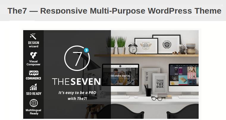 the7-responsive-theme