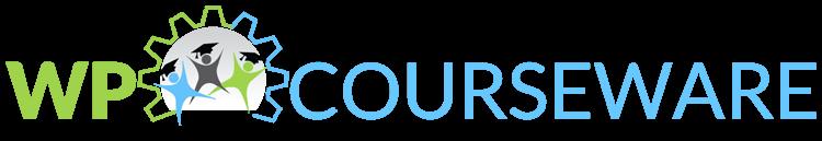 wpcw-logo-png