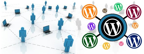 Intranet-WordPress