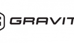 gravity-forms-logo