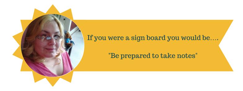 nile-signboard