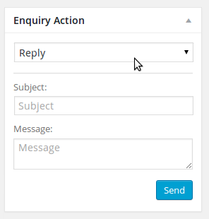 pep-reply-option