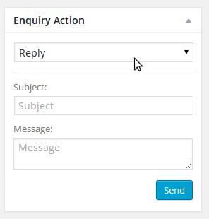 pep-reply-option