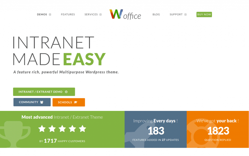 screenshot-woffice